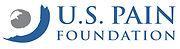 US PAIN Logo copy.jpg