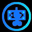logo-white-09.png