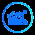 logo-white-12.png