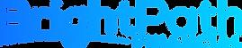 logo-white-blue-02.png