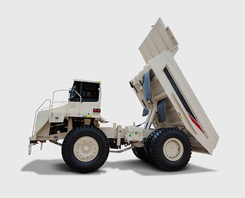 commercial auto insurance dump truck farming food catering landscaping trucking taxi bus lawncare lawn care