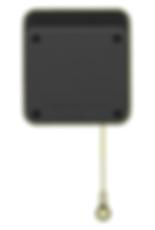 Retractabe Cable Box