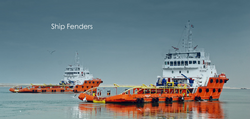 Ship_Fenders