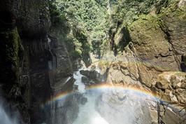 Ecuador-1200x800-20.jpg