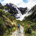Classis Inca Trail-4.jpg
