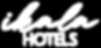 logos - BLANCOI.png