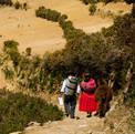Into the Southwest of Bolivia-4.jpg