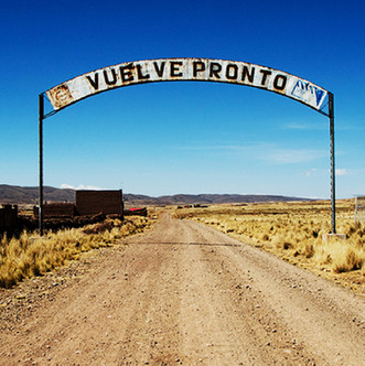 Into the Southwest of Bolivia-2.jpg