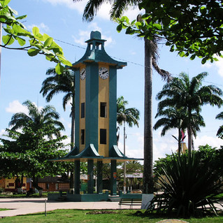 Puerto Maldonado - Jungle Lodge-4.jpg