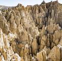 Into the Southwest of Bolivia-3.jpg