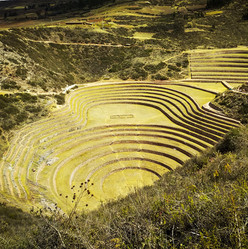 Highlights of the Inca Empire-1.jpg