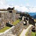 Highlights of the Inca Empire-3.jpg