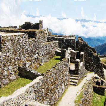 Highlights of the Inca Empire-3.jpg