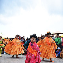 In the Footsteps of the Inca-3.jpg