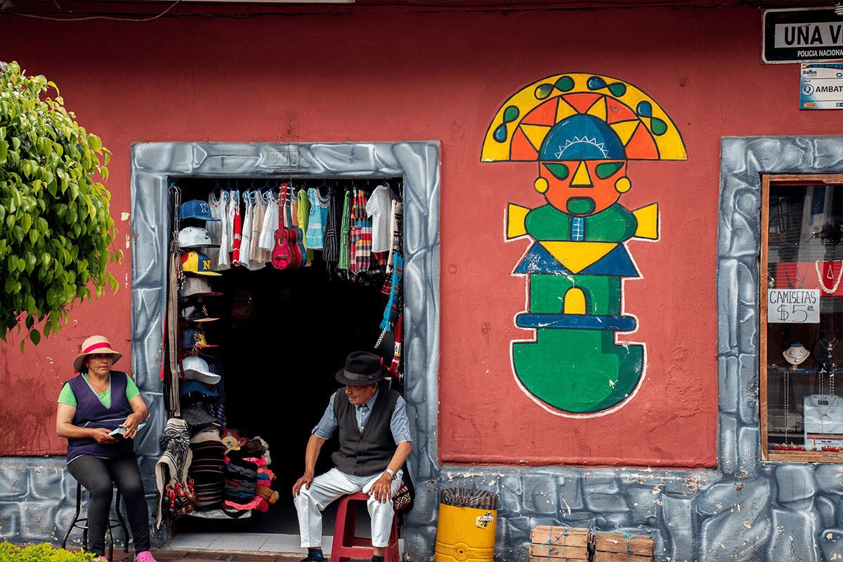 Ecuador-1200x800-3.jpg