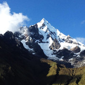 In the Footsteps of the Inca-2.jpg