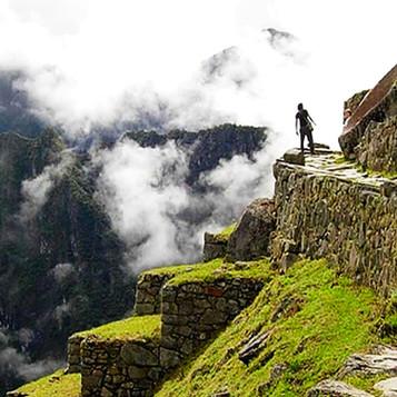 Classis Inca Trail-3.jpg