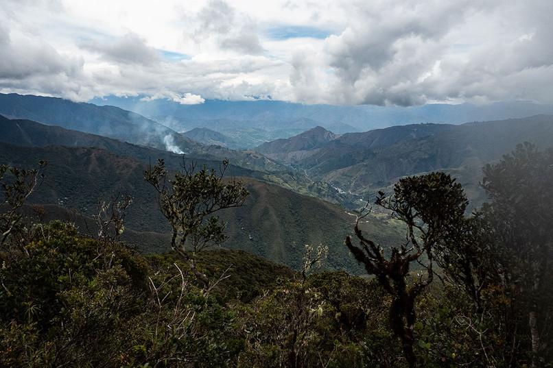 Ecuador-1200x800-14.jpg