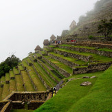 Highlights of the Inca Empire-4.jpg