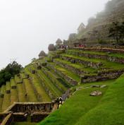 Highlights of the Inca Empire-4.jpg