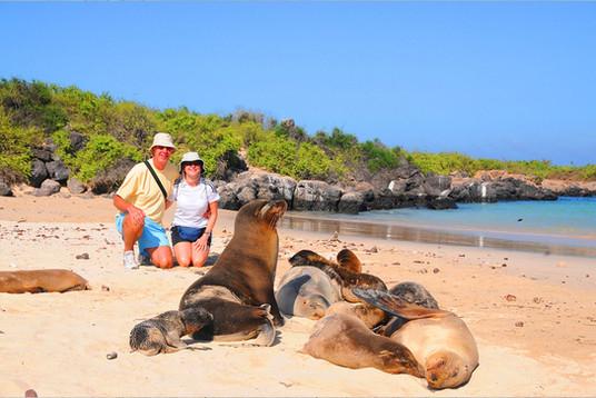Galapagos-1200x800-7.jpg