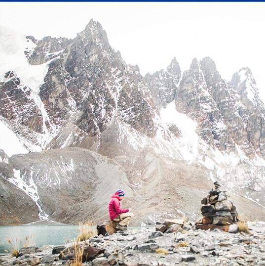 Into the Southwest of Bolivia-1.jpg