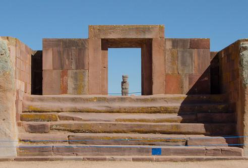 Bolivia-cultural.jpg