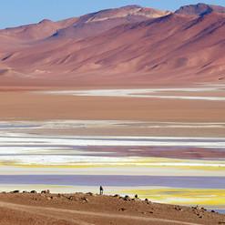 Atacama Desert-2.jpg