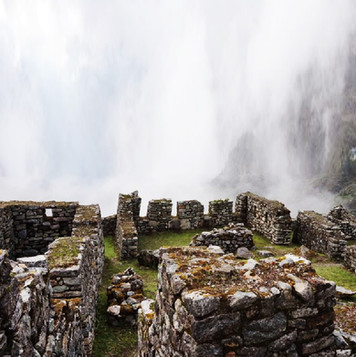 Highlights of the Inca Empire-2.jpg