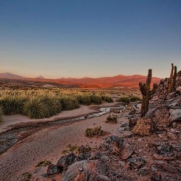 Atacama Desert-4.jpg