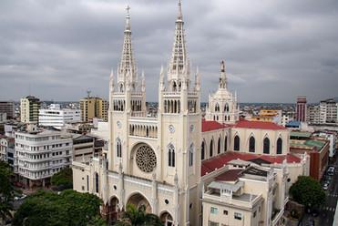 Ecuador-1200x800-17.jpg