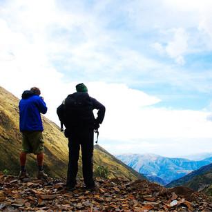 In the Footsteps of the Inca-4.jpg