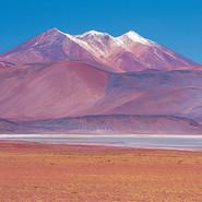 Atacama Desert-1.jpg