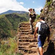 Classis Inca Trail-2.jpg