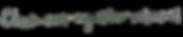 output-onlinepngtools copy 3.png