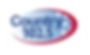 Country-1025-LOGO-1.png