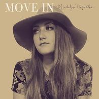 Move In.JPG