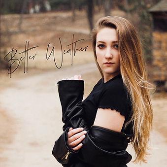 BetterWeatherFinal.jpg