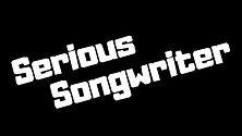 Serious songwriter.jpg