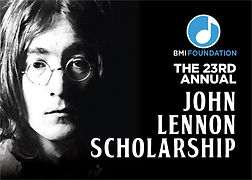 BMiFoundation_JohnLennon_5x7_750_536.jpg