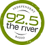 The_River_92.5_FM_logo.png