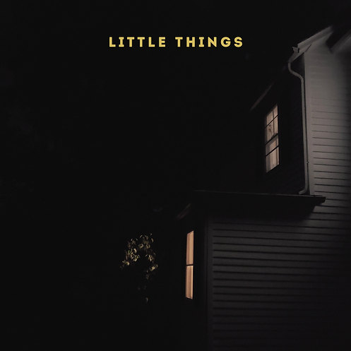 LITTLE THINGS FINAL.PNG