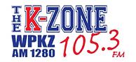 k-zone-logo-300x138.png