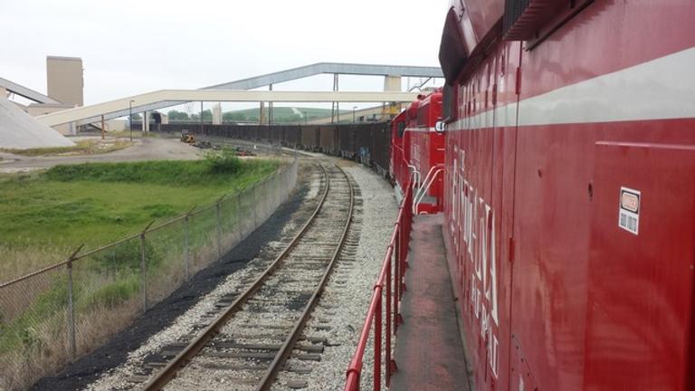 Rail car llc 2_edited.png