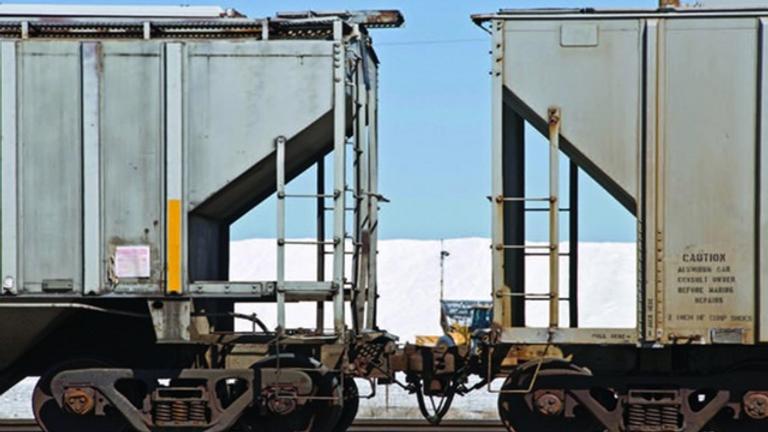 Rail car llc 3.png