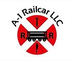 Rail car llc logo_edited.png