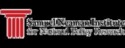 logo_mosad-shmuel