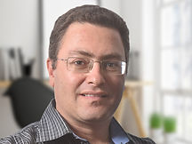 Barak Levinson