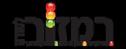 logo_ramzor