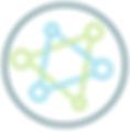 covid_logo.png